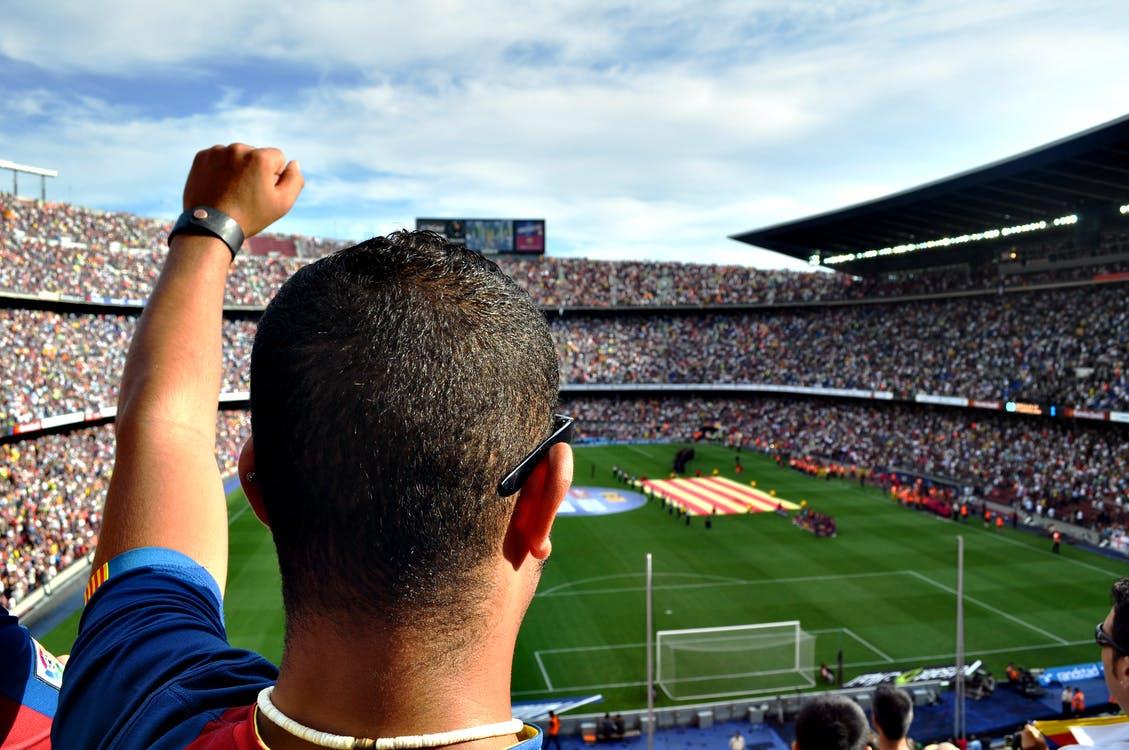 Co warto zobaczyć podczas wyjazdu do Barcelony?