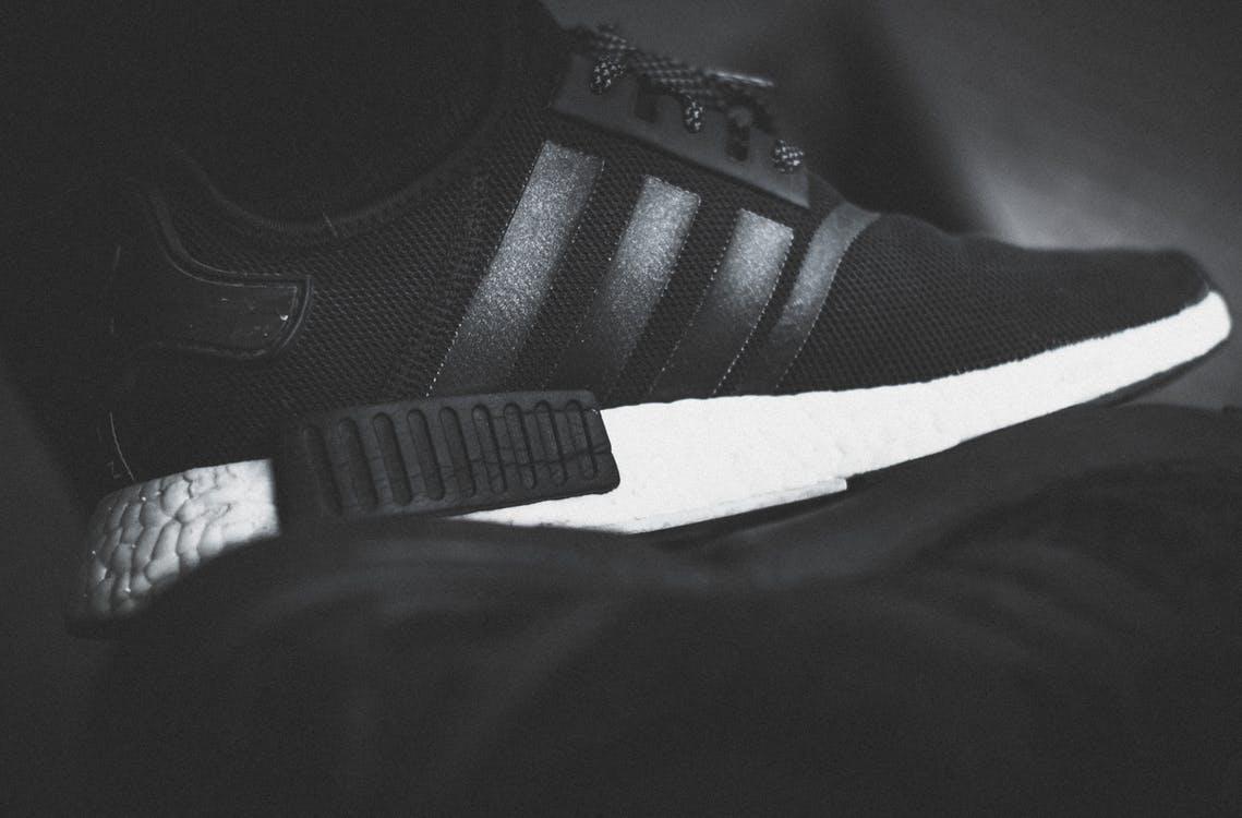 Wybór obuwia sportowego nie musi być trudny
