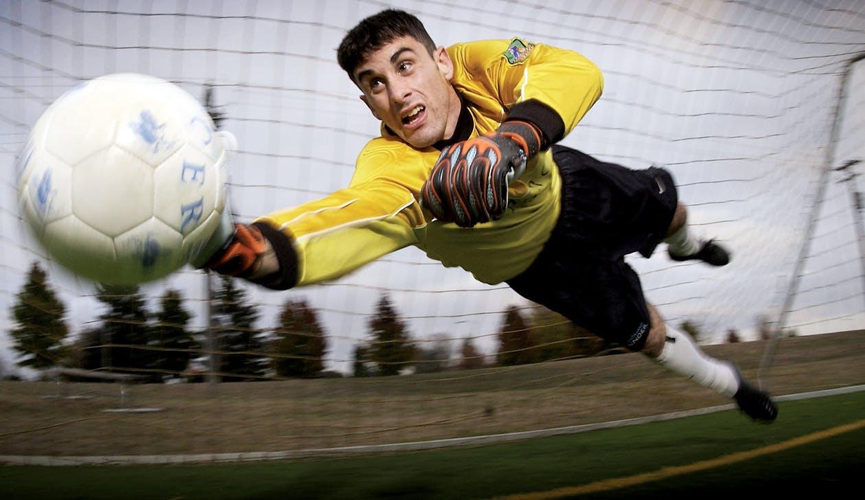 Technologie Adidas w koszulkach i obuwiu piłkarskim