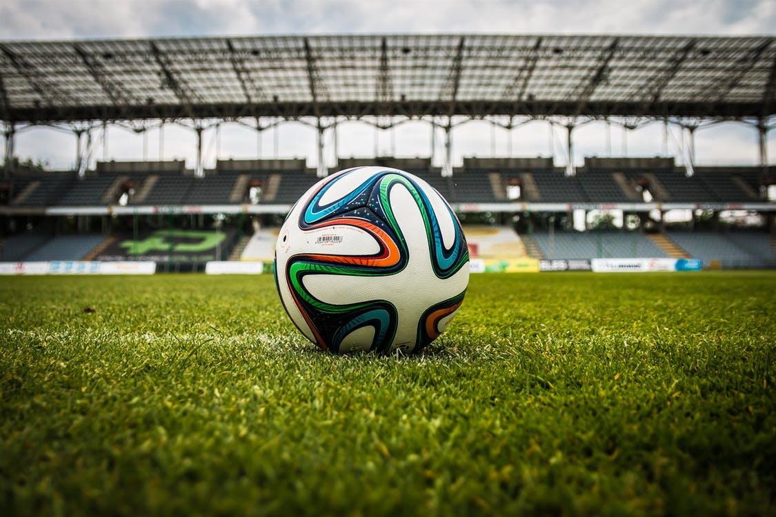 Najlepsze biografie i autobiografie piłkarskie
