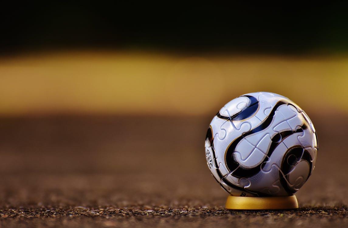 Piłka nożna – najpopularniejszy sport świata