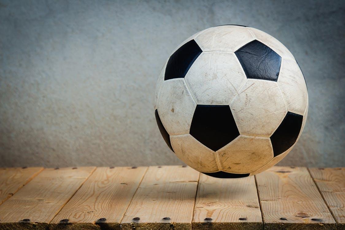 Ambersport – spełnienie marzeń fana futbolu