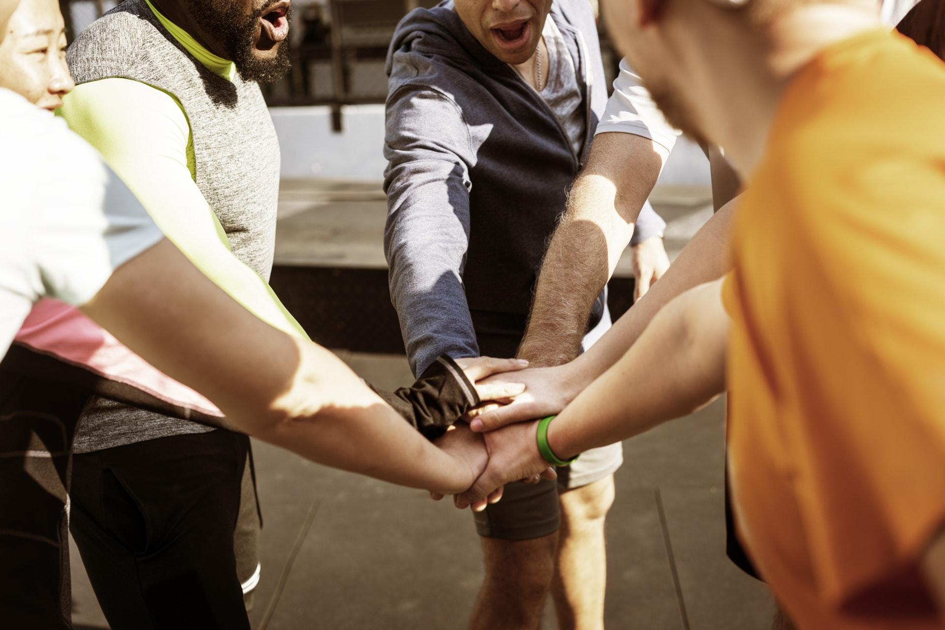 Jaki sport wybrać? Znajdź dyscyplinę idealną dla Ciebie!