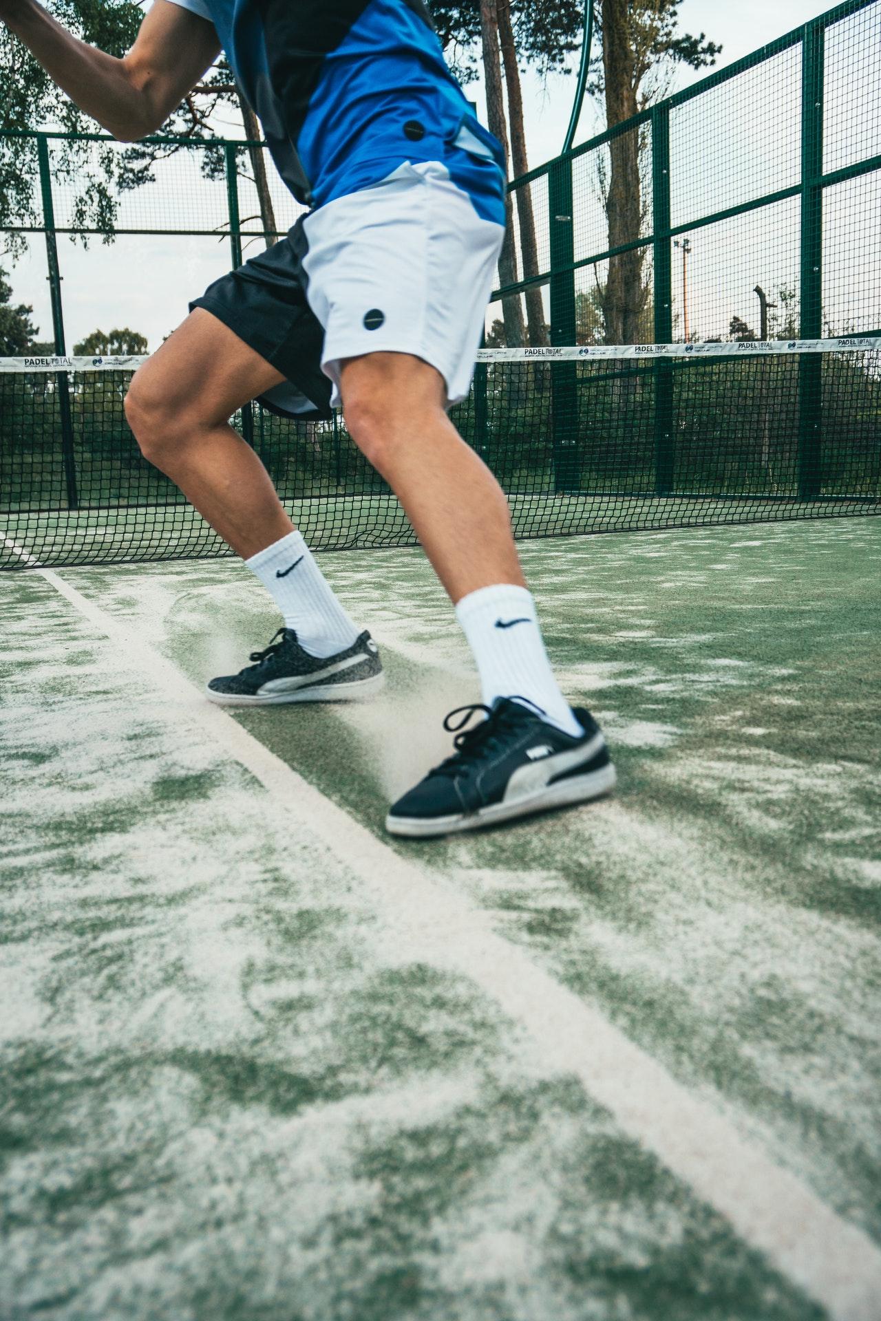 Korki Adidas w gronie najsłynniejszych butów piłkarskich