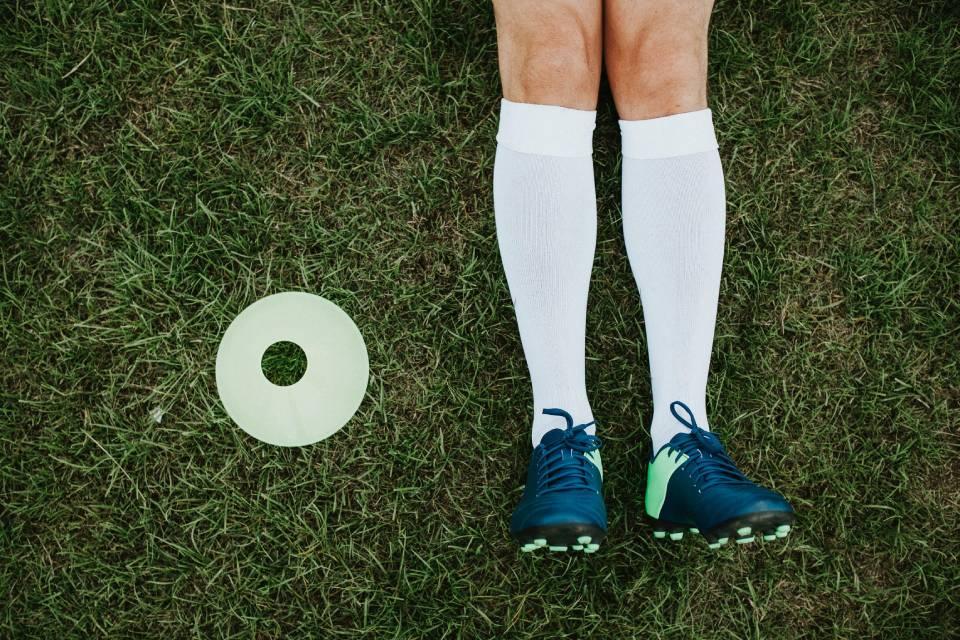 Czym różnią się getry od legginsów?