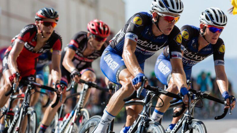 Jakie rodzaje rowerów warto zakupić na wyprzedaży rowerów Kross?